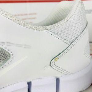 1dbf1736d296 Nike Shoes - Nike Flex Show TR 2 White 610226 110 Size 9.5